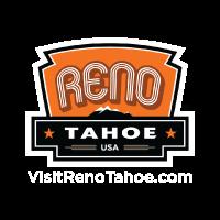 visit-reno-tahoe-rscva