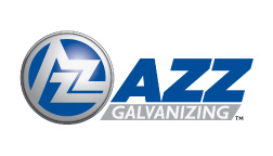 AZZ-Galvanizing-LogoAGS_3D_badge_GALV_NoBackground