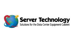 Logo_ServerTech