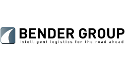 bender-grou-logo