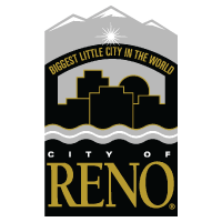 city-of-reno_2