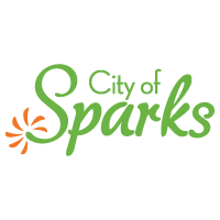 city-of-sparks_2