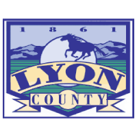 lyon-county_2