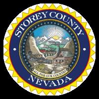 storey-county_2