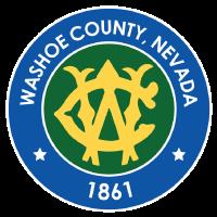 washoe-county_2