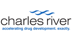 Charles_River_Laboratories_Logo