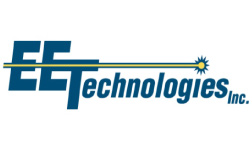 EE-technologies-inc-logo