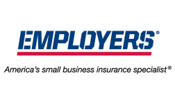 EMPLOYERS-Logo