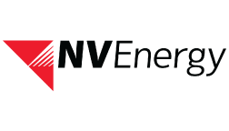 NV-energy-logo