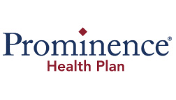 Prominence-Health-Plan-logo