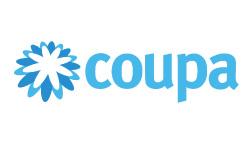 coupa_logo