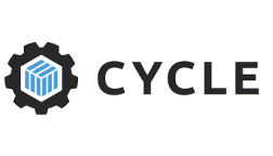 cycle-io