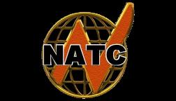 natc_web_logo