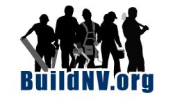 Buildnv-logo