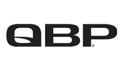 QBP-logo