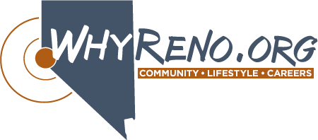 Reno Relocation and Community Guide Retina Logo