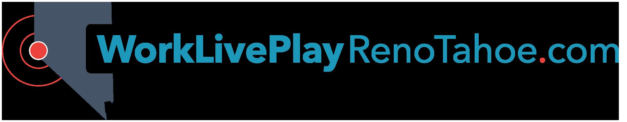 Reno Relocation and Community Guide Logo