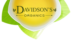 Davidsons_Organics_Logo