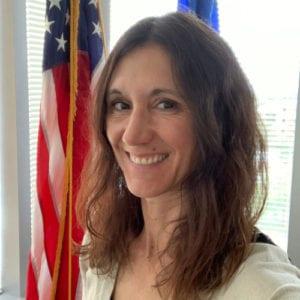 image Janice Keillor Headshot