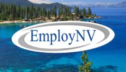 Employ Nv