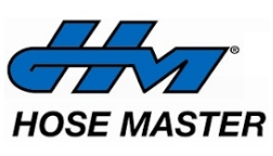 Hose Master