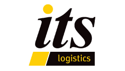 its Logistics