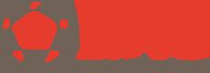 logo ERG Aerospace