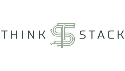 logo Think Stack