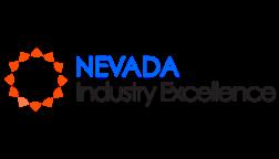 NVIE logo