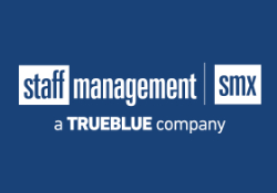 Staff management