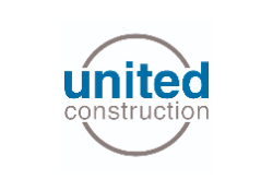 united construction