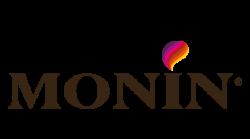 inline image showing the Monin logo